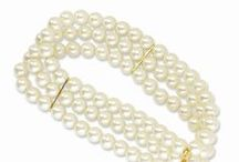Pearl & Bead Bracelets / #Pearl_Bracelets #fashion #Fashion_accessories #Women_fashion #Bead_Bracelets and much more at: https://www.goldia.com/search?page=5&q=Bead+bracelet&type=product