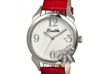 Bertha Watches / Find Beautiful and adorable #Watches #luxury_watches #ladies_watches #fashion #Fashion_accessories etc find more inspirations...http://www.goldia.com/search?type=product&q=bertha