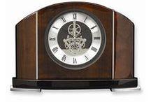Antique Clocks / #clock #Antique_clock Find more ... https://www.goldia.com/search?type=product&q=antique+clock