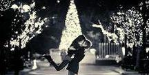 Christmas - Vánoce a vše kolem nich