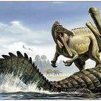 Prehistoric Animals II
