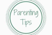 Parenting Tips and Advice / Parenting tips | Parenting advice | Inspiration | Quotes | Toddler Activities | Wellbeing | Mental Health | Breastfeeding | Newborns | Baby | Products | Product reviews