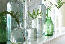 Still life & Table Settings  / by Sue Zipkin