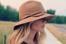 My Style / by Erin Pitonyak-Smith