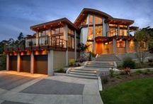 My Home / by Nate Stebbins