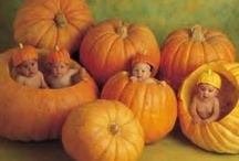 Anne Geddes BABIES... / I Love these little babies...