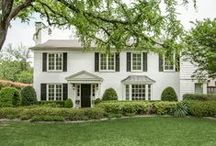 Your Dream Home / The one board for all of your home and decor daydream needs. / by Zillow