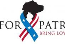 """Pets for Patriots / """"Pets for Patriots connects last-chance pets with veterans and service members, who are forever transformed by the unconditional love and friendship that only a companion pet can provide."""" More: http://petsforpatriots.org #military #dogs #companionanimals #veterans"""