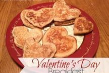 Valentine's Day / Tips and Ideas to Help You Have a Great Valentine's Day