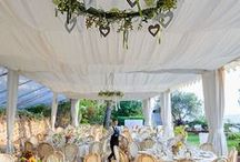 Wedding in location: Tenuta La Ginestra, Le Manie / pics from my past #weddings #LaGinestra on the #Italian #Riviera