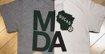 MODA3 Propaganda / Everything coming direct to you from the Good Land #MODA3propaganda #MODA3privatelabel #goodland