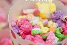 *Cup cakes&food*Ƹ̵̡Ӝ̵̨̄Ʒ *
