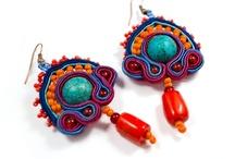 Mesoamerican Collection Sutasz-Anka