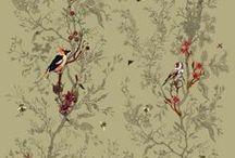 Fabrics/textiles