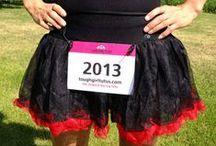 Wonder Woman Costume / #runningtutu #runningtutus #racingtutu #racingtutus #runningcostumes #runningcostume #racecostume #racecostumes #racingcostume #racingcostumes #toughgirltutus #toughgirl #blacktutu #blacktutus #redtutu #redtutus #superherocostume #wonderwoman #wonderwomancostume #wonderwomancostumes  #workoutgear #fitnessgear #workout #fitness
