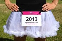 Stars and Stripes Costume / #toughgirl #toughgirltutus #runningtutu #runningtutus #racingtutu #racingtutus #runningcostumes #runningcostume #racecostume #racecostumes #racingcostume #racingcostumes #toughgirltutus #toughgirl #whitetutu #whitetutus #starsandstripes #starsandstripescostume #4thofjuly #4thofjulyrace #4thofjulycostume 4thofjulyoutfit #fourthofjuly #fourthofjulyrace #fourthofjulycostume #fourthofjulyoutfit  #workoutgear #fitnessgear #workout #fitness