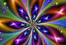 Que locura!! / Despierta tu creatividad / by Diana Vazquez