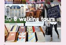 """""""My Paris"""" insider's Guide / ParisGuide#Pictures from my insider's guide """"My Paris""""https://etvoila.info/my-insiders-guide-to-paris/ Walking tours in Paris# Paris best shopping addresses# Trendy, authentic and unusual places in Paris#Fashion in Paris"""