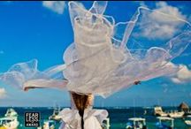 WEDDINGS  IN GREECE / Are you planning a wedding in Greece? Take it from ordinary to extraordinary with Showtime