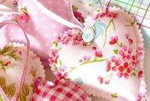 Sewing ideas / Sewing  and needle working.