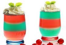 Tasty shots - food photography / Meals and snacks / Dania i przekąski