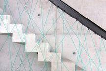 architecture , interior design