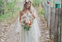 F A L L  W E D D I N G / Everything to do with a rustic /vintage /indoor /outdoor wedding !!!!