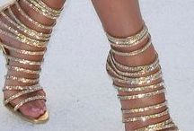 Passion chaussures