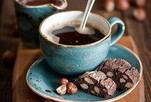 I love coffe ☕️