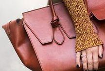 Bags addicted / Bags, handbags, crossbody bags, satchels, messengers bags, shoulder bags