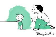 Child Care / Tips on raising children, caring for children, teaching children and many many more!