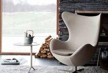 Design | DESIGN ICONS