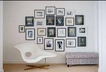 Interiors | ART