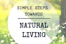 Natural Living / This is a group board open to contributors. Give us a follow and message me to be added. Pin natural recipes, essential oil recipes, uses, and crafts. Anything pertaining to natural and healthy living!