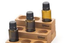 Essential Oils - Best Tips & Accessories