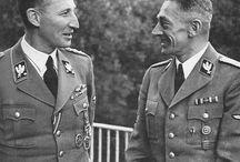 Reichsprotektorat Böhmen und Mähren