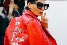 Fashion | REBEL & BOHO