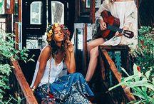 Bohemian • life.style •