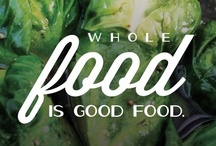 Green Eats. / Delicious foods in accordance to plant-based, kind diet / by Teresa De SantiagoⓋ