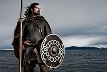 Armors / Weapons / Clothes / Armors, medieval, steampunk, folk, weapons,  all about clothing