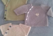 handmade for baby / Best handmade baby gift ideas to make or buy on Etsy and around the web. / by Wild Dill