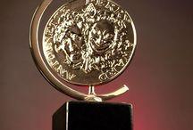 Tony Awards / by Thomas Schartner