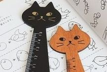 Best stationery ever :)