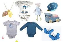 Gift Guide //Chanukah Gifts for Kids / Chanukah gifts and craft ideas for kids / by Wild Dill