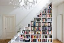 Style Your Bookshelf #shelfie