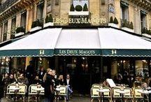Paris Does it Best