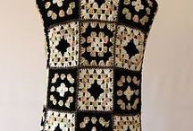 crochet soula