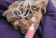 Jewellery / Handmade Jewellery