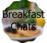 Breakfast Chats