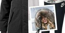 Women's Jackets & Fleece